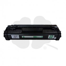 RECYCLE TONER HP3906F