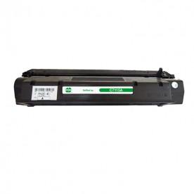REFILL TONER HP C-7115-A