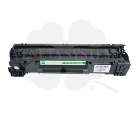 RECYCLE TONER CANON EP325 BLACK