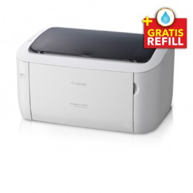 PRINTER CANON LBP 6030W
