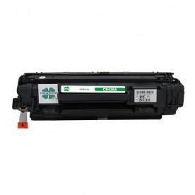 REFILL TONER HP CB-436-A