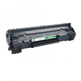 REFILL TONER HP CE-278-A