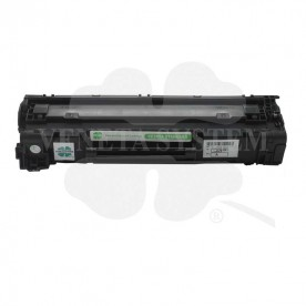 TONER HP CE285A Black