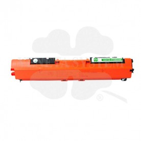 RECYCLE TONER HP CE313A MAGENTA