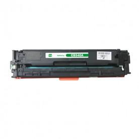 REFILL TONER HP CB-540-A