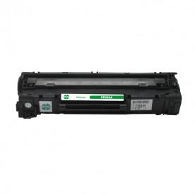 REFILL TONER HP CE-285-A