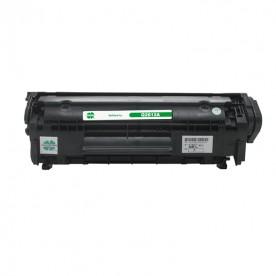 REFILL TONER HP Q-2612-A