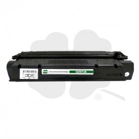 RECYCLE TONER HPQ2613A
