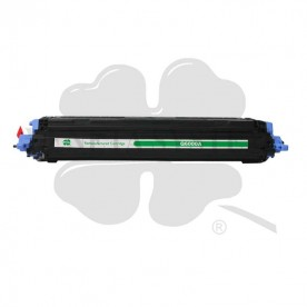 RECYCLE TONER HP Q6000A