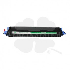 RECYCLE TONER HP Q6002A