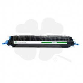 RECYCLE TONER HP Q6001A