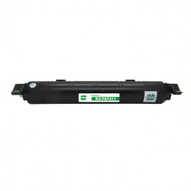 REFILL PANASONIC KX-FAT-411