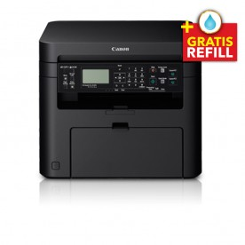 PRINTER CANON MF 232w