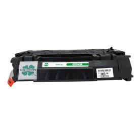 REFILL TONER HP Q-5949-A