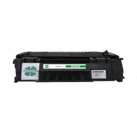 REFILL TONER HP Q-7553-A
