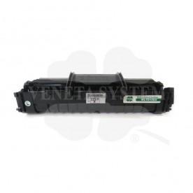 Samsung MLTD 108S Black