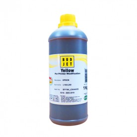 CISS EPSON  L Series 1 Kg Yellow